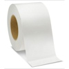 LifeSafe Boat Striping Tape