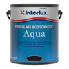 Interlux Fiberglass Bottomkote Aqua Antifouling Paint