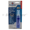 Permatex GEL TWIST Medium Strength Threadlocker