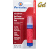 Permatex GEL TWIST High Strength Threadlocker