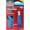 Permatex Medium Strength Threadlocker