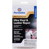 Permatex Ultra Series Vinyl & Leather Repair Kit