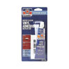 Permatex Super Clear Vinyl Sealant Repair Kit