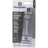 Permatex Dielectric Tune-Up Grease