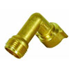 Camco Hose Fitting