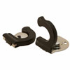 Sea-Dog Folding Pole Storage Brackets