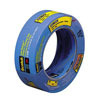3M Marine ScotchBlue 2090 Painter's Masking Tape