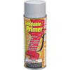 Moeller Sandable Spray Primer