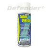 Moeller Color Vision Engine Paint - Sea Foam Gloss White