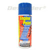 Moeller Engine Paint - Chrysler Blue