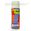 Moeller Engine Paint - OMC White (1964-1976)