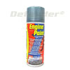 Moeller Engine Paint - Johnson / Evinrude Light Blue Metallic