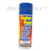 Moeller Color Vision Engine Paint - Crusader Blue