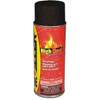 Moeller Color Vision High Heat Acrylic Lacquer Engine Paint