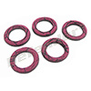 Handi-Man Lower Unit Oil Seal Gaskets - Mercury - Flat O-Ring