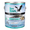 Sea Hawk   Monterey Water Based Antifouling Paint