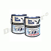 Sea Hawk Tuff Stuff High-Build Epoxy Primer Kit