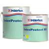 Interlux InterProtect HS Epoxy Primer - YPA422 / YPA420