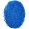 Shurhold Dual Action Polisher Scrubber Pads