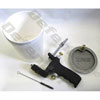 ES Manufacturing G-100 Gel Coat & Resin Cup Spray Gun