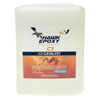 Sea Hawk C1 Ultra Slow Catalyst - Size 3 / (1.45) Gallon