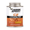 Sea Hawk C2 Slow Catalyst - Size 1 / (0.4) Pint