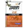 Sea Hawk C2 Slow Catalyst - Size 2 / (0.8) Quart