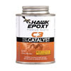 Sea Hawk C3 Fast Catalyst - Size 1 / (0.4) Pint