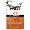 Sea Hawk C3 Fast Catalyst - Size 2 / (0.8) Quart