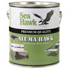 Sea Hawk Aluma Hawk - Quart