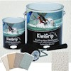 Kiwi Grip Non-Skid Deck System with Roller Cover*