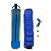 HoseCoil Heavy Duty 40' Hose with Storage System