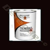 Pettit Trinidad SR Antifouling Bottom Paint with Irgarol