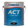 Interlux ACT Antifouling Bottom Paint