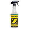 Z-Tuff Products Z-Protectant UV Care