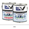 Sea Hawk Low VOC Tuff Stuff High-Build Epoxy Primer