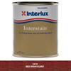 INTE INTERSTAIN FILLER STAIN