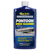 Star brite Pontoon Deck Cleaner