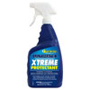 Star brite Ultimate UV Xtreme Protectant