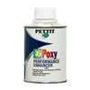 Pettit EZ -Poxy Performance Enhancer Additive