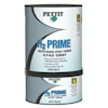 Pettit H2 Prime Epoxy Primer and Adhesion Promoter Kit