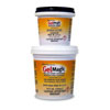 System Three SilverTip GelMagic Structural Adhesive