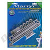 Canada Metal / Martyr Suzuki Outboard Anode Kit