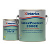 Interlux InterProtect 2000E Primer