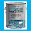 FLEXDEL ULTRAGARD BOTTOM PAINT