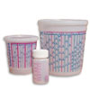 Bristol Finish Measuring Cup Set