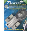 Martyr Mercury Outboard Anode Kit
