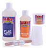 MAS Epoxies FLAG Handy Repair Kit - Small