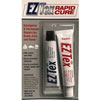 Pettit EZ-Tex Rapid Cure Marine Epoxy Repair Compound