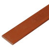 Taylor Made Fiberglass Boat Cover Support Bow / Batten